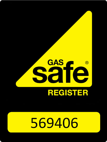 JH Catering Gas Safety